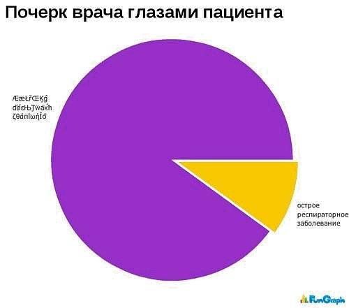 http://cs4556.vkontakte.ru/u90847264/124522110/x_1407b8c9.jpg