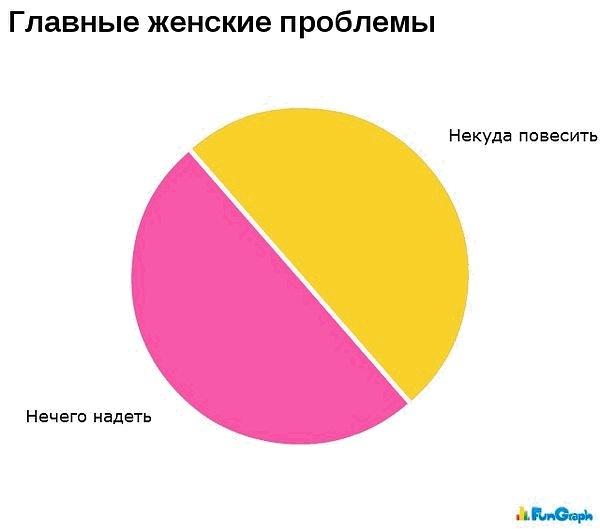 http://cs4556.vkontakte.ru/u90847264/124522110/x_caea7091.jpg