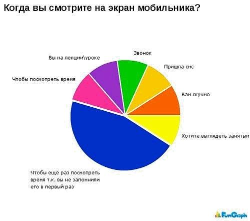 http://cs4556.vkontakte.ru/u90847264/124522110/x_d2f3994c.jpg