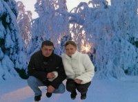 Lenochka Markova, 25 февраля , Харцызск, id92142051