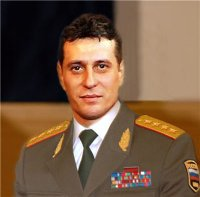 Александр Филимонов, 23 мая , Мариуполь, id92181427