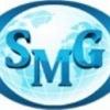 Soft Media Group