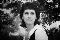 Ольга Цепелева