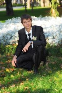 Дмитрий Степаненко, Краснодар