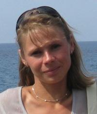 Лидия Плеханова