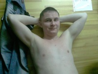 Максим Кашин