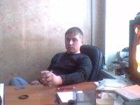 Антон Бабкин