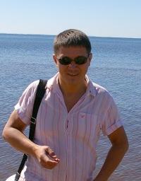 Андрей Коняев, Курган-Тюбе