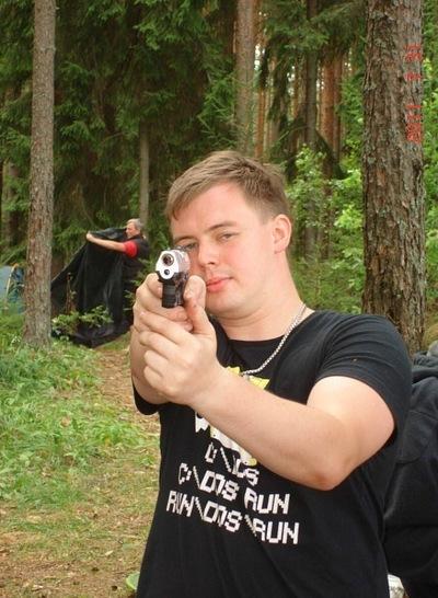 Вадим Сундуков