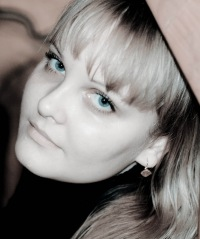 Аня Абрамова