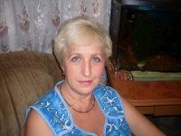 Татьяна Шамшина, 2 января , Саратов, id111079129