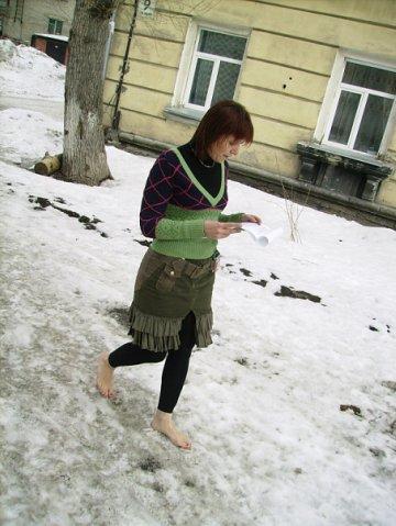 http://cs4562.vkontakte.ru/u12317566/105564817/x_33f832cf.jpg
