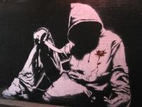 Евгений Быков, 16 марта 1995, Улан-Удэ, id133485229