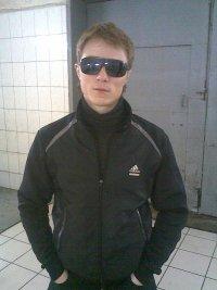 Александр Галкин, 19 июня , Пенза, id16868041