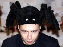 Кирилл Белоруссов фото #44