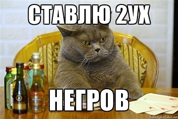 http://cs4562.vkontakte.ru/u25720791/130256114/x_ed0fe285.jpg