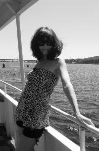 Наталья чернышева родилась в семье дипломата и воспитывалась заграницей