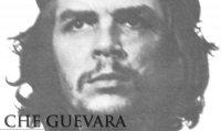 Commondante Guevara, 14 мая , Набережные Челны, id39476050