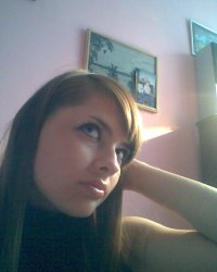 Нюточка Якушева, 9 февраля , Южноукраинск, id51314372