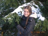 Марья Кудесница, 7 июня , Москва, id56362337