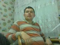 Александр Мымриков, 28 ноября 1979, Чебаркуль, id60814148