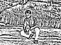 Sanaullah Saleem, 17 ноября , Черкассы, id61077903