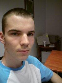 Dusan Straka, 15 июля 1996, Брест, id61111544