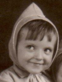 Зинаида Клыга, Jõhvi