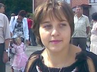 Лена Бутмерець (шустваль), 12 января 1988, Старая Выжевка, id122366816