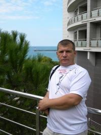 Александр Суров, 10 января 1987, Краснодар, id126160774