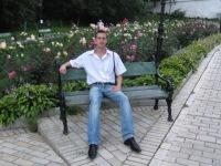 Александр Кривошеев, 24 августа 1984, Киев, id142499484