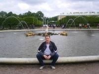 Александр Кормильцев, 12 июля 1979, Копейск, id147367852