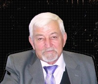Ибрагим Штанчаев, 4 мая , Калуга, id156574197