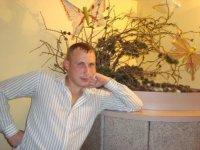 Сергей Бакин, 22 марта , Омск, id19891071