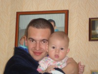 Вадим Фазлыев, 24 января 1983, Самара, id32676271