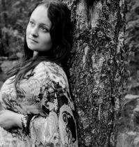 Катерина Савостина