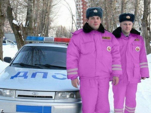 http://cs4563.vkontakte.ru/u52352469/17004586/x_a1674716.jpg