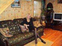 Анна Шелковникова, 14 сентября , Москва, id58421887
