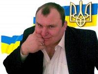 gruzevich.oleg gruzevich, 15 ноября 1974, Винница, id58551616