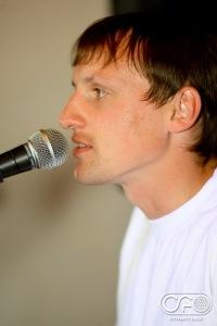 Александр Шиковец, 22 июня 1981, Омск, id6072669
