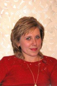 Елена Лобынцева, 4 ноября , Волгоград, id66567771