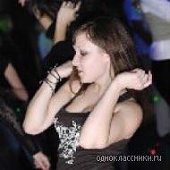 Екатерина Давлиева, 24 июля 1982, Москва, id70238453