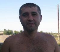 Андрей Какошкин, Россошь, id80559849