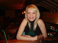Оксана Контик, 16 июля , Москва, id86835935