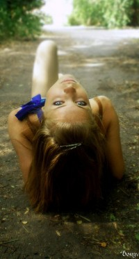 Kristinka Smile, 16 сентября , Алчевск, id94045325
