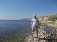 Максим Каштанов, Северодвинск, id102562438
