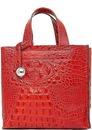 ...магазин купить сумку в интернет магазине куплю брендовые сумки.
