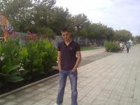 Ренат Абдрахимов, 23 декабря , Омск, id145871612