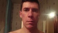 Владимир Иорга, 16 февраля 1996, Лунинец, id155830137