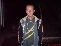 Максим Леонтьев, Тараз